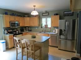 cuisine en dur images gratuites maison sol intérieur chalet cuisine