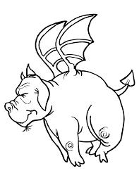 dragon cartoons kids free download clip art free clip art