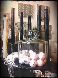 good looking home lighting decoration using candelabra lighting