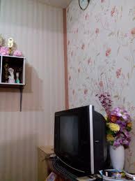 wallpaper yang bagus untuk rumah minimalis harga wallpaper dinding rumah minimalis cantik 47 inspirasi ngetrend