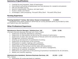 100 sample of lpn resume charge nurse resume sample charge