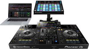 LOA KIá 'M 'M S DJ80X PIONEER KHá ¦NG KHIẾP D'NG LOA NHẬT BẢN