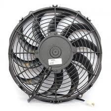 electric radiator fans vehicle radiator fan 11 va09 ap8 c 54a radiator fans t7design ltd
