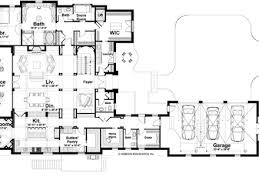 french country house floor plans french home floor plans homepeek
