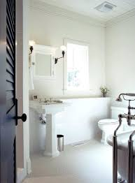 small traditional bathrooms small traditional bathroom designs traditional bathroom design by