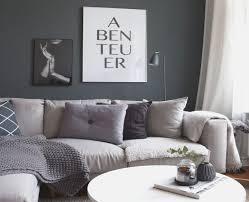 graue wandfarbe wohnzimmer graue wand wohnzimmer tagify us tagify us