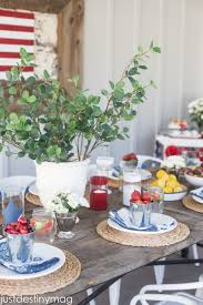 outdoor party ideas 7 outdoor party essentials with world market just destiny