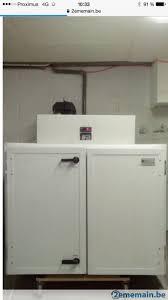 frigo de chambre frigo chambre froide 100 images chambre froide climatique