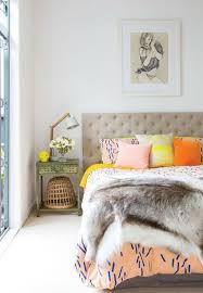 How To Make Home Decoration Home Decor Ideas How To Make Your Small Space Rock