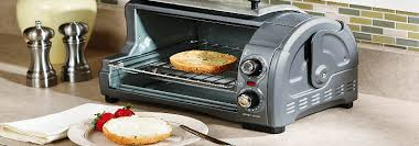 Breville Toaster Oven Bov800xl Best Price Best Toaster Oven 2017 Buyer U0027s Guide U0026 Detailed Review