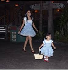 Mother Daughter Matching Halloween Costumes Mommy Daughter Costumes Cutest Halloween Ideas U003c3