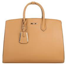 hochzeitstag geschenke geschenke damen lydc handtasche cognac taschen