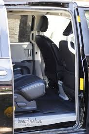 Car Interior Deep Cleaning 163 Best Car Detailing Images On Pinterest Auto Detailing Car