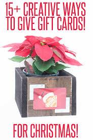 neighborhood christmas gift card ideas all things thrifty