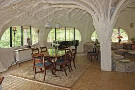 look u0027the mushroom house u0027 is unlike any home you u0027ve seen home