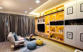 home interior design singapore home interior design kmood interior design renovation