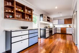 kitchen design gold coast kitchen design gold coast and design for