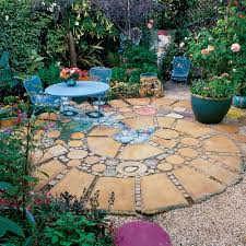 Patio Landscape Designs by Landscaping Patio Patio Designs For 2017