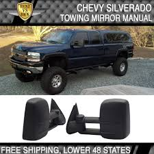 100 1997 chevy silverado 1500 manual 2016 chevrolet