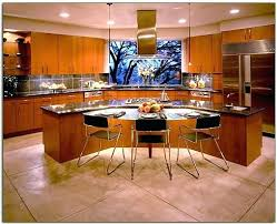 kitchen decorating themes outstanding kitchen decorating themes best kitchen decor themes