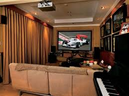home theater interiors home theater interiors living room lighting effects home theater