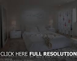 All White Bedroom Inspiration All White Bedroom Ideas Home Design Ideas