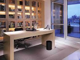 decor 18 modern home office design 2017 of office home