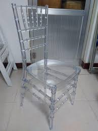 wedding chairs wholesale wedding chairs and tables wedding chairs and tables suppliers and