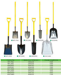 quality supply ploughing farm tools and names ornamental shovel