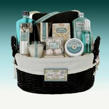 creative gift baskets creative gift baskets llc houma la 70360 985 360 3315
