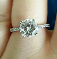 thin band engagement ring engagement rings thin band engagement ring cut
