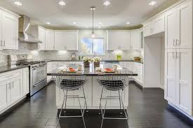 41 u shaped kitchen designs love home designs