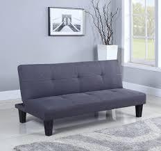Klik Klak Sofa Bed Furniture Klik Klak Sofa Best Of Primo International Linen