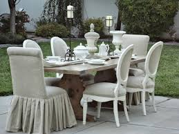 french farmhouse dining table french garden treasures french garden treasures farmhouse dining
