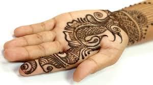 tattoo designs for hand peacock mehndi designs for hands simple easy mehndi design