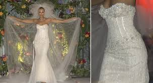 most expensive wedding gown expensive wedding dresses arabia weddings