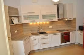 r ckwand k che ikea beautiful küche statt fliesen images house design ideas