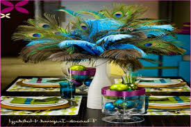 gift set with chambord wedding centerpiece ideas with