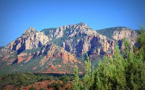 Beautiful Places On Earth by Sedona One Of The Most Beautiful Places On Earth Ericka Andersen