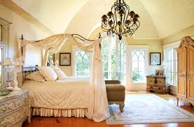 Canopy Curtains Bedroom Outstanding Super Rtic Bed Full Size Beds Buy Diy
