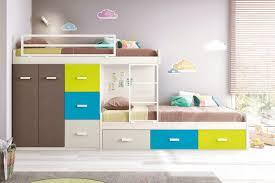 lit bébé chambre parents cuisine lit superposã enfant pour une chambre enfant glicerio