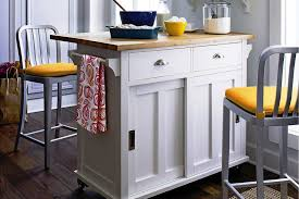 movable kitchen islands with seating 40 movable kitchen storage kitchen portable kitchen island table