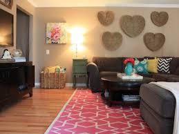 rug rugs stunning pink rug almeria rug wine pink rug