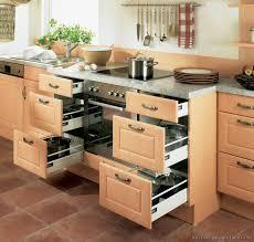 kitchen cabinet interior fittings kitchen cupboard interior fittings dayri me
