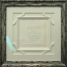 Picture Frames And Mats by 149 Best Custom Picture Frame Images On Pinterest Picture Frame