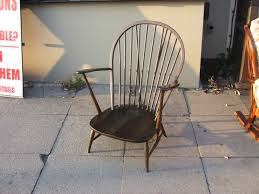 Ercol Dining Chair Seat Pads Ercol Cushions Furniture