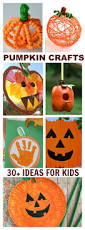pumpkin activities u0026 crafts for kids growing a jeweled rose