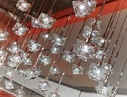 lighting store stamford ct elizabeth arden stamford ct 3 britney spears perfume bottles