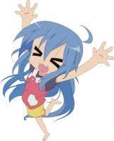 Squiggly Arm Meme - kaomoji japanese emoticons