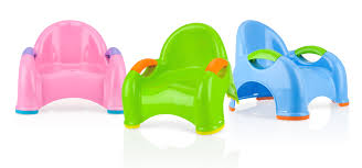 Booster Chairs For Toddlers Eating by Baby Chair Booster Seat For Dental Chair